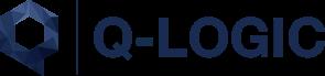 logo Q-logic