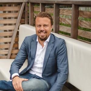 Lucas Voordijk